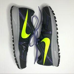 Nike Lunarfly +3 Trail Women's Shoes Size 10